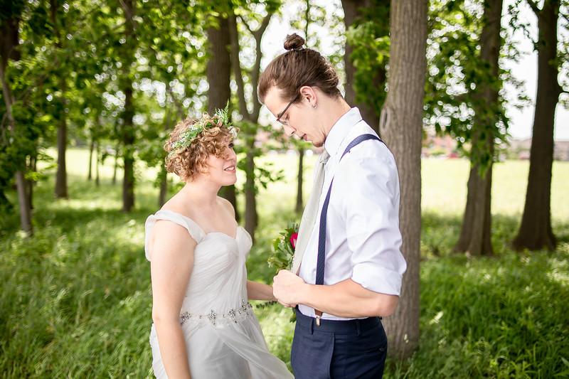 Taylor & Micah Wedding (0131).jpg