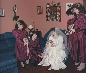 wedding1987