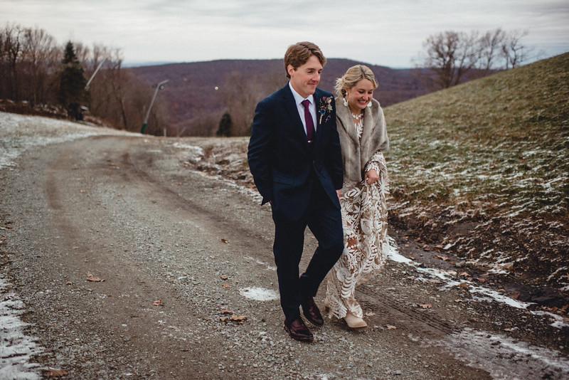 Requiem Images - Luxury Boho Winter Mountain Intimate Wedding - Seven Springs - Laurel Highlands - Blake Holly -1407.jpg