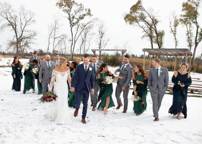 Blake Wedding-657.jpg