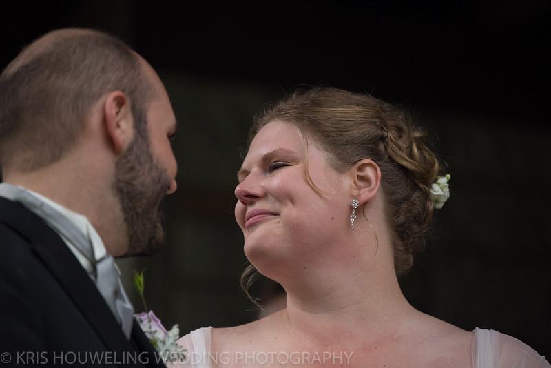 Copywrite Kris Houweling Wedding Samples 1-52.jpg