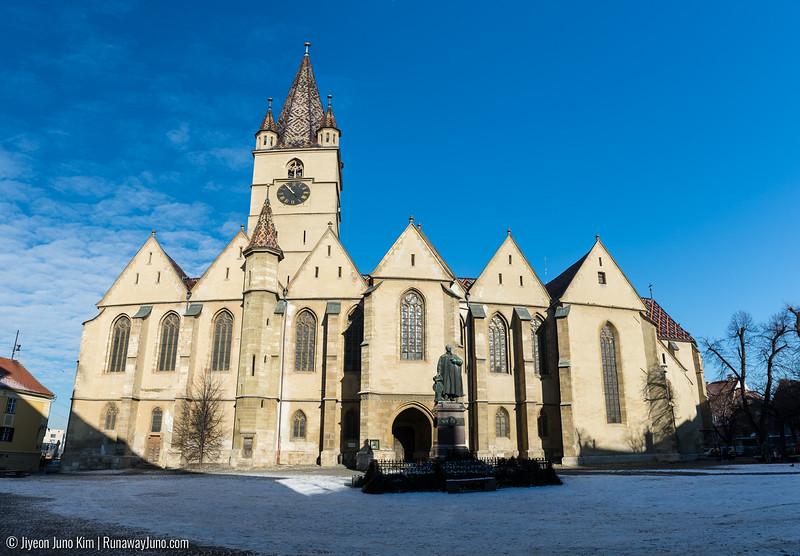 Sibiu-.jpg
