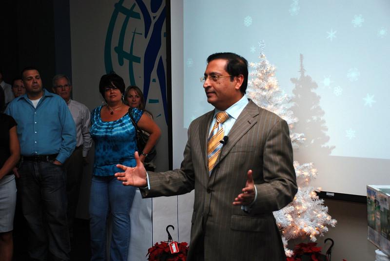 Universal Christmas Party 130.JPG