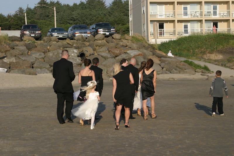 Wedding pics by Jetton 095.jpg