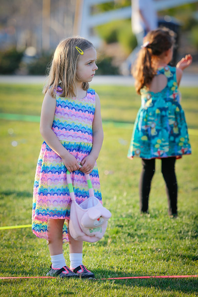 RLC-Easter2018-Robert_Mance-26.jpg