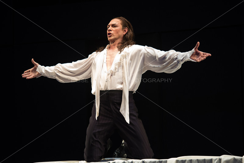 Don Giovanni 10/16/2014