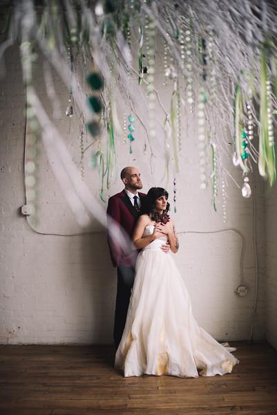 HIP Flashlight Factory Pittsburgh Wedding Venue Miclot156.jpg