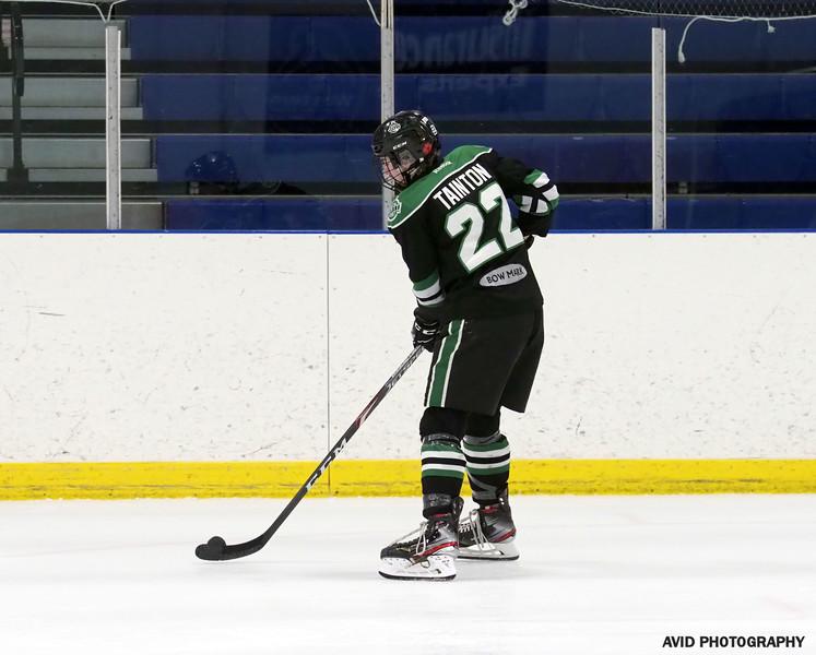 Okotoks Bowmark Oilers AAA Dec14 (6).jpg