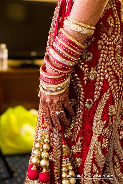 Deepika_Chirag_Wedding-141.jpg