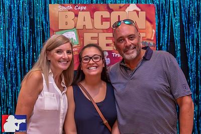 6th Bacon Fest