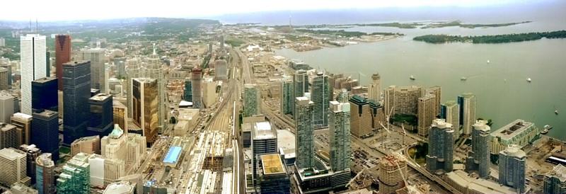CN Tower Panorama.jpg