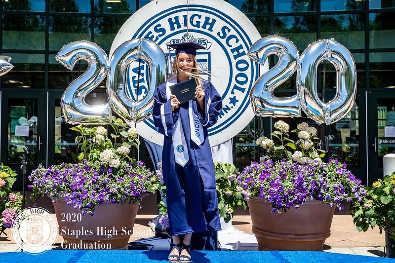 2020 SHS Graduation-1116.jpg