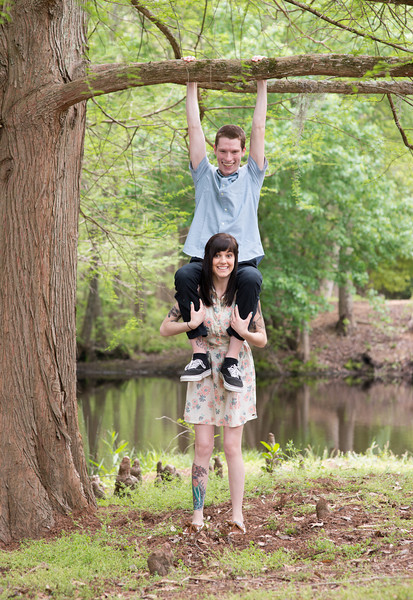Alex and Devyn's save the date photos-35.jpg