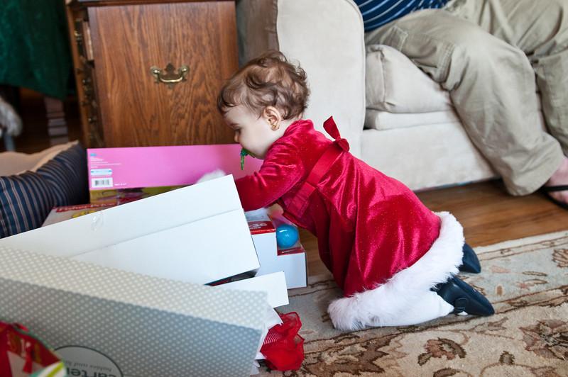 Christmas 20121-0428.jpg