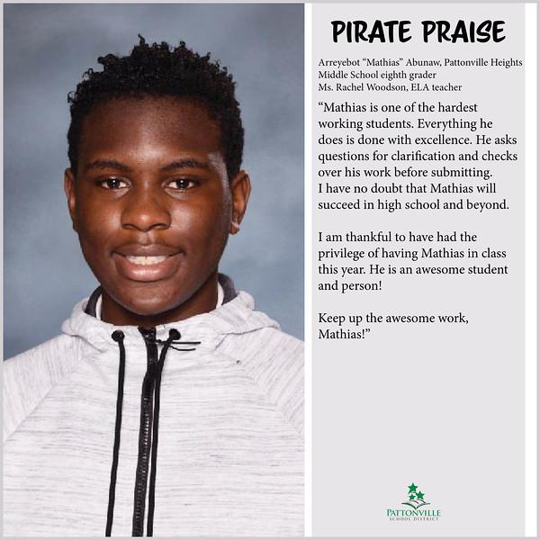 Pirate Praise Abunaw.jpg