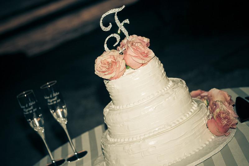 11.06.2012 V&A Wedding-684.jpg