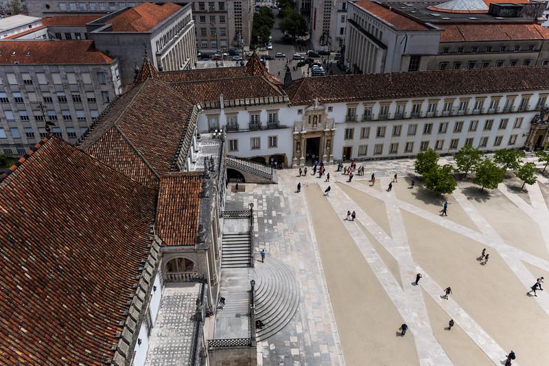 Coimbra 103.jpg
