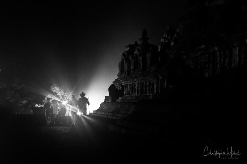 3-30-16110764 Borobudur.jpg