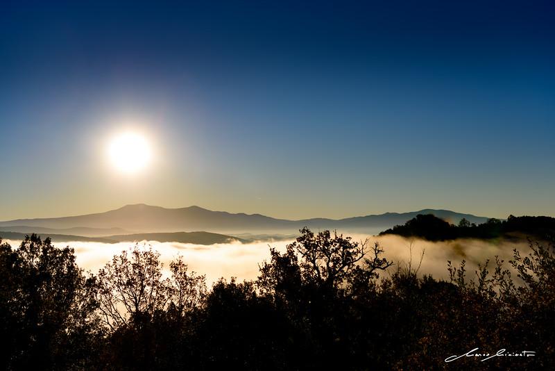 Tuscany-57.jpg