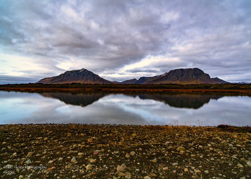 Snaefellsnes Reflection 6206 HDR LM.jpg