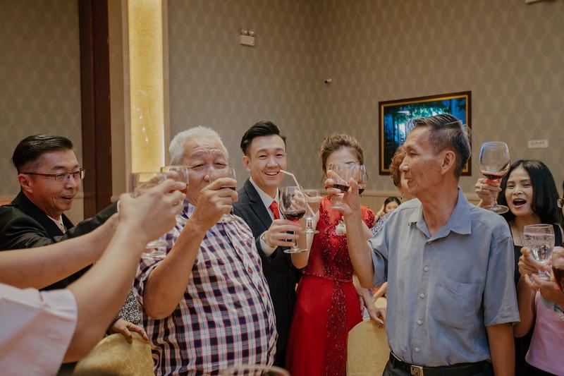 Choon Hon & Soofrine Banquet-392.jpg