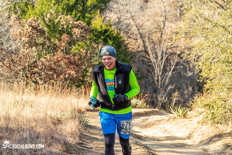 SR Trail Run Jan26 2019_CL_5148-Web.jpg