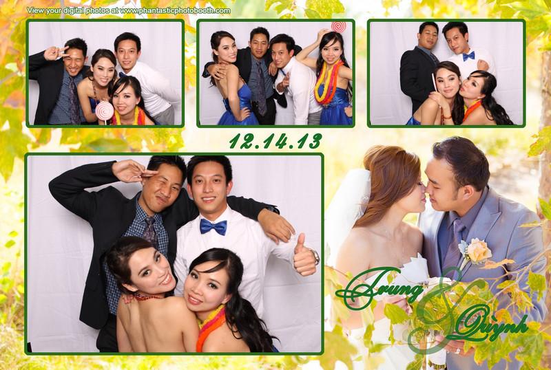 T Q_Wedding_0118.jpg