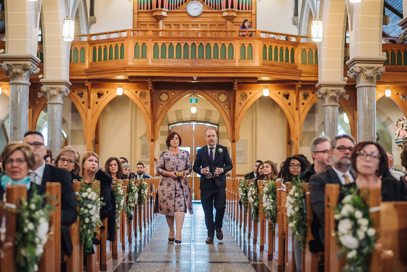 2018-10-20 Megan & Joshua Wedding-476.jpg