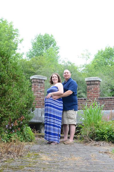 Hasselbaum Maternity