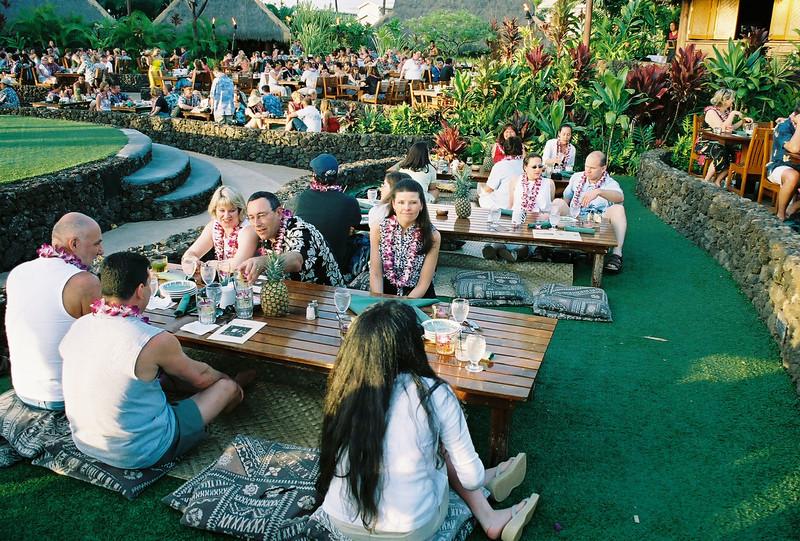 Hawaii-70.jpg