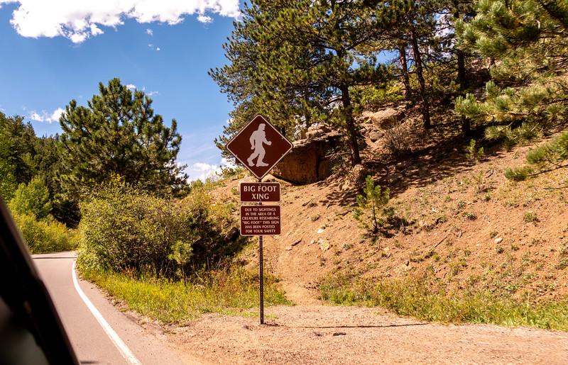 Colorado2018_PikesPeak0003.jpg