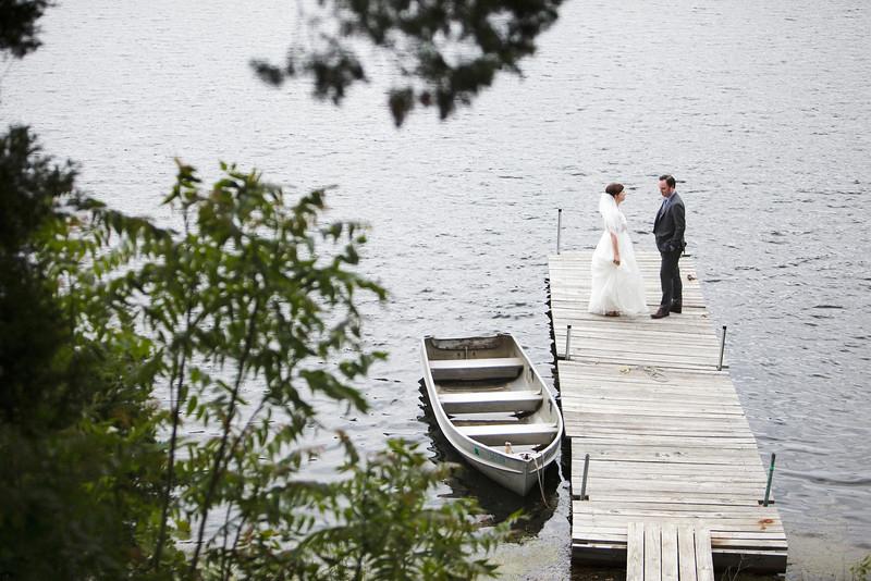 Kelly Marie & Dave's Wedding-374.jpg
