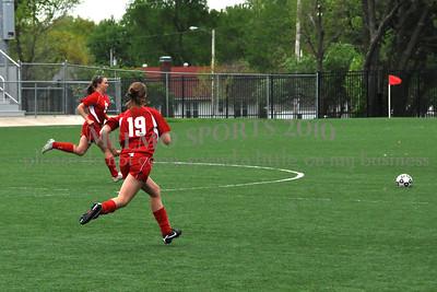2010 SHHS Soccer 04-16 005