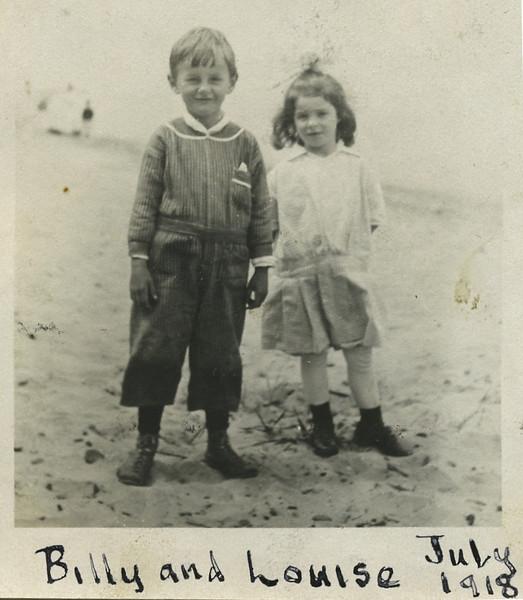 Billy, Louise July 1918087.jpg