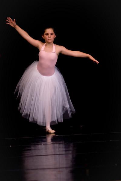 DDS 2008 Recital-224