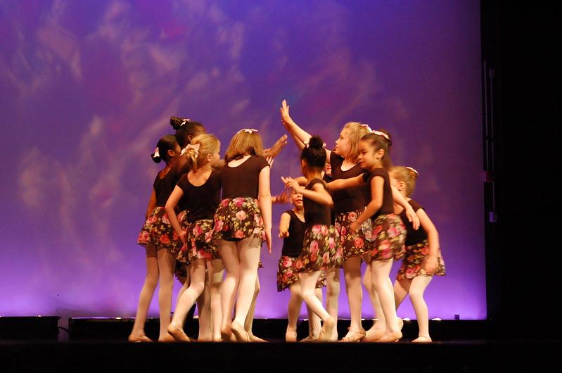 DanceRecitalDSC_0289.JPG