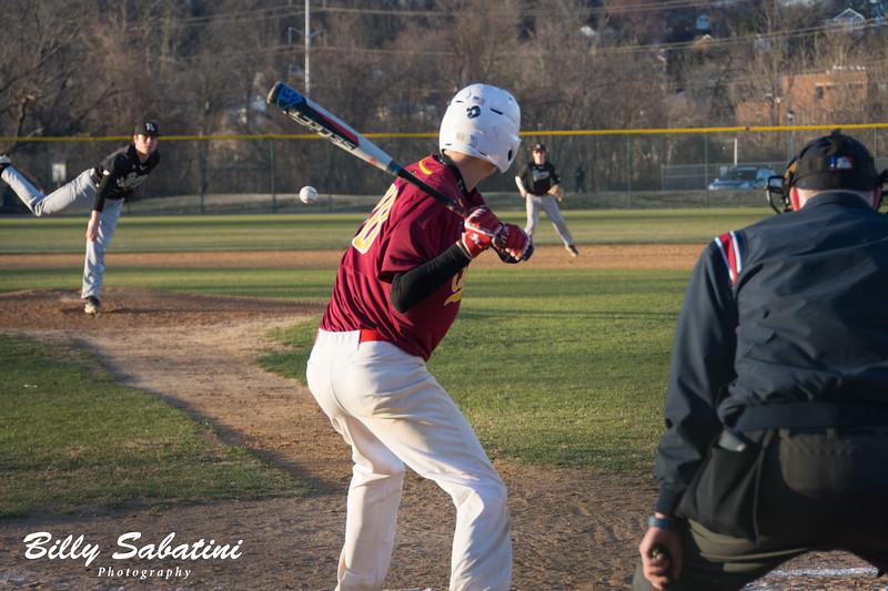 20190326 BI Baseball vs. PVI 279.jpg