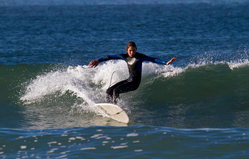 Surf 12.jpg