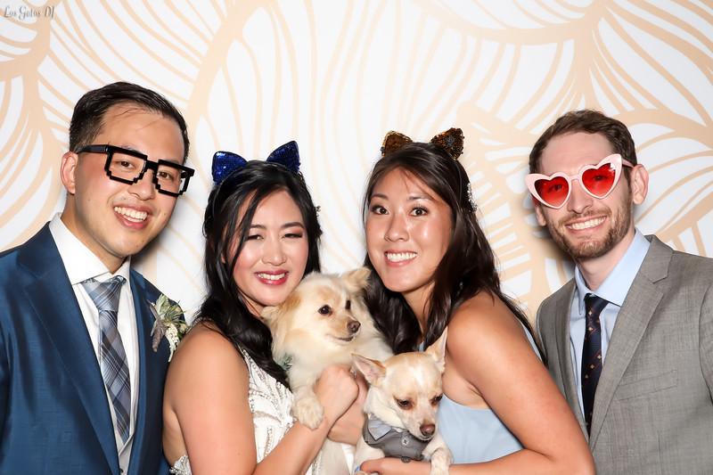 LOS GATOS DJ & PHOTO BOOTH - Christine & Alvin's Photo Booth Photos (lgdj) (153 of 182).jpg