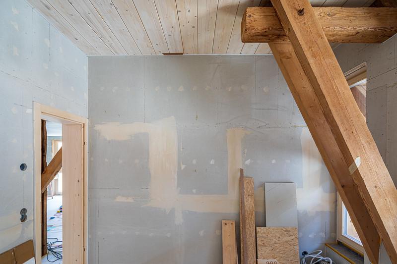 2020.07.25_Hausprojekt_Urtenen_SoWo_00112-HDR.jpg