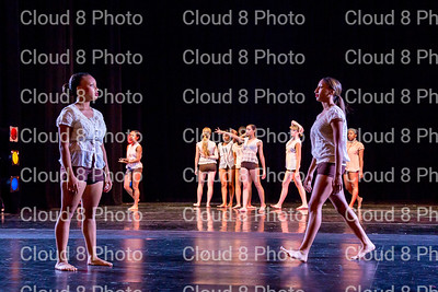 2014 Spring Show - Act 2 - Prints
