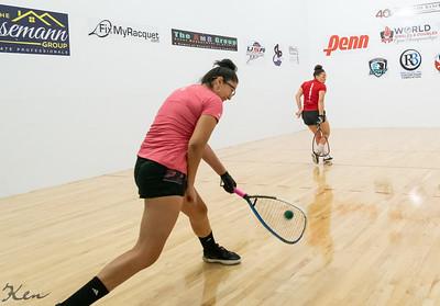 2021-08-15 Womens Singles Final Gabriela Martinez over Alexandra Herrera