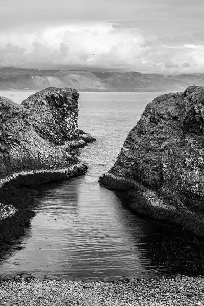 20180824-31 Iceland 165.jpg
