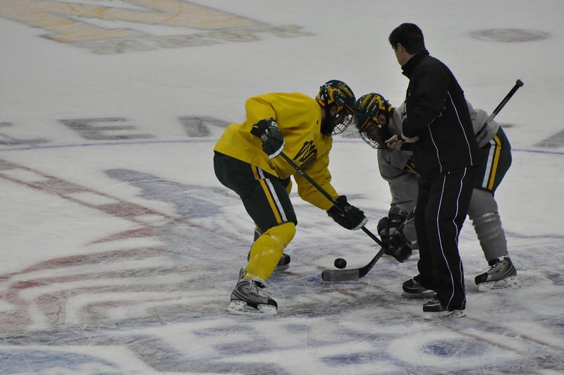 Frozen Four Hockey Practice 197.jpg