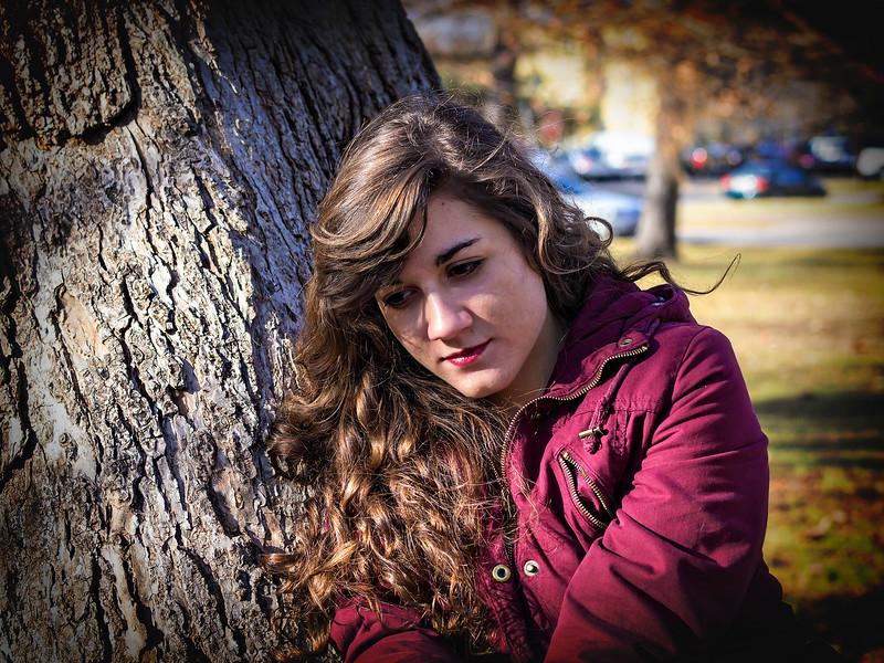 Elena2.jpg