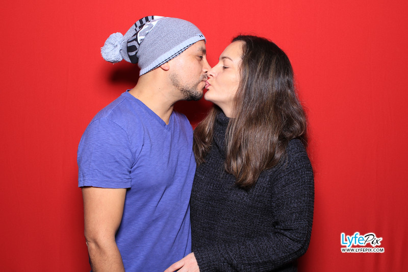 eastern-2018-holiday-party-sterling-virginia-photo-booth-1-126.jpg
