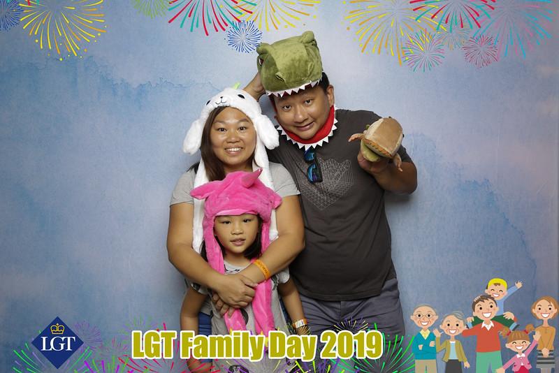 LGT_FamilyDay_w_ovelay_072.jpg