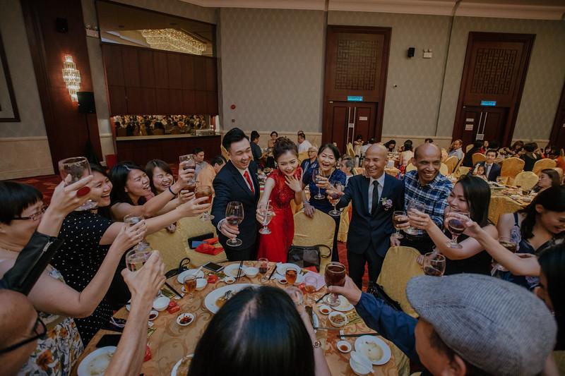 Choon Hon & Soofrine Banquet-410.jpg