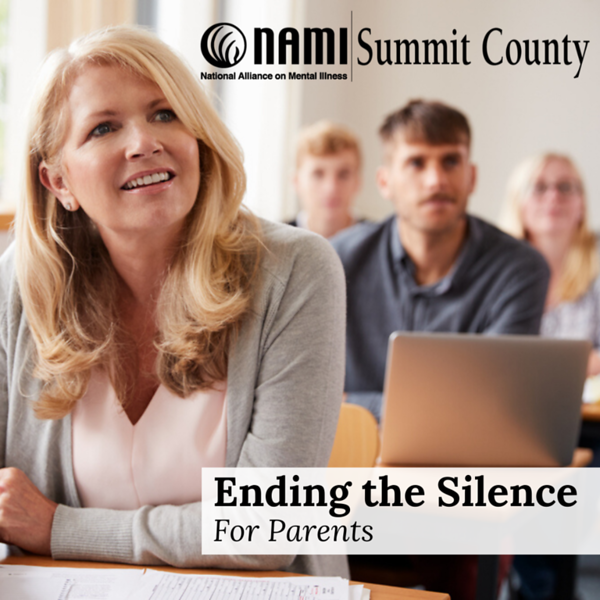 Ending the Silence - Parents - Insta.png
