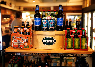 Dorset Union Store turns 200 062016